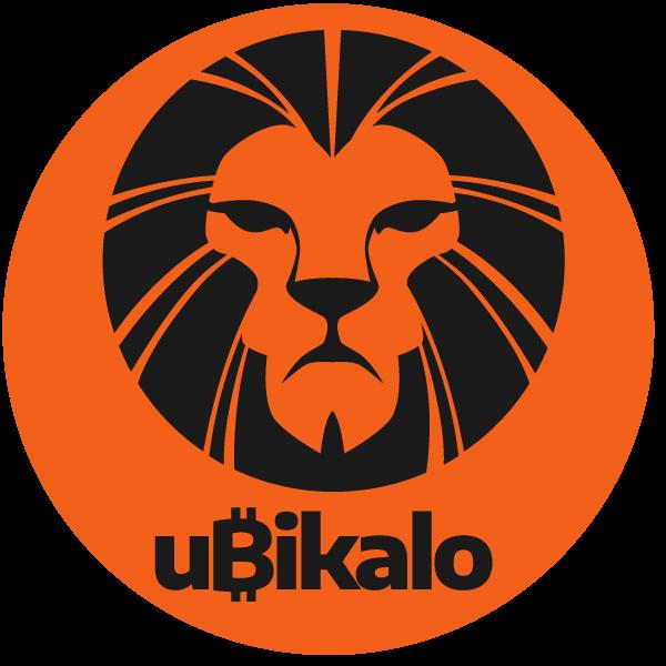 Ubikalo - WEB