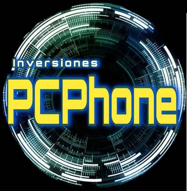 Inversiones PcPhone - Guatire