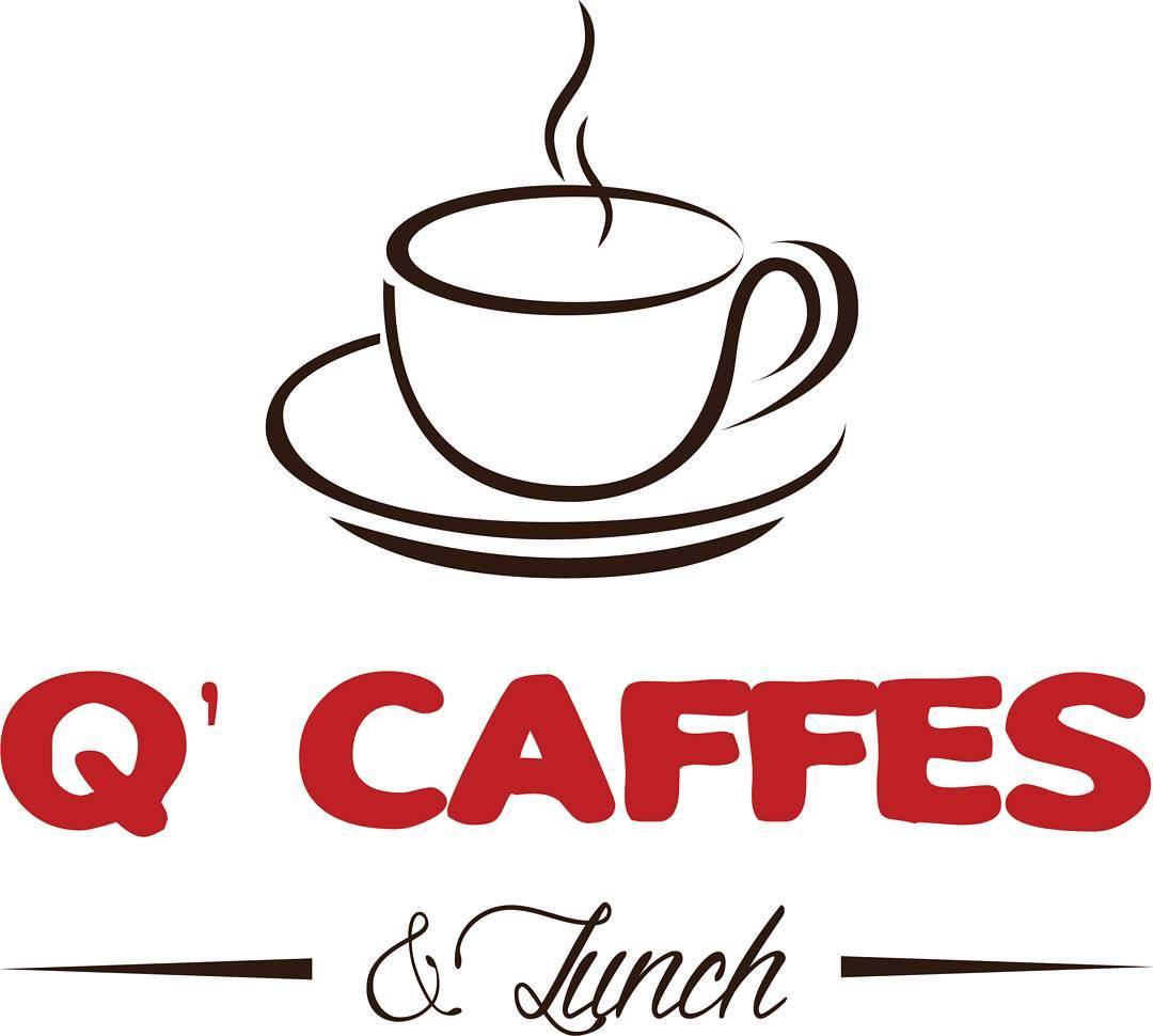 Q'Caffes - CC Cristal, Valencia