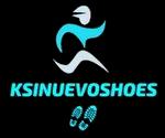 KsinuevoShoes - Caracas, Cagüa, Valles del Tuy, Lecherías, Valencia, Barquisimeto